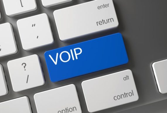 Switching to VoIP should be a simple and pain free process
